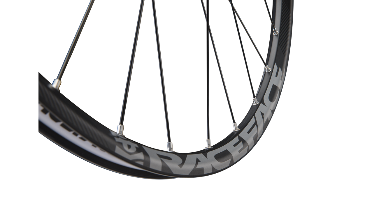 Aeffect Wheel