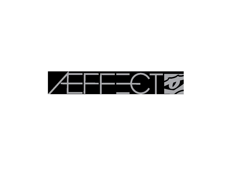 Aeffect Logo