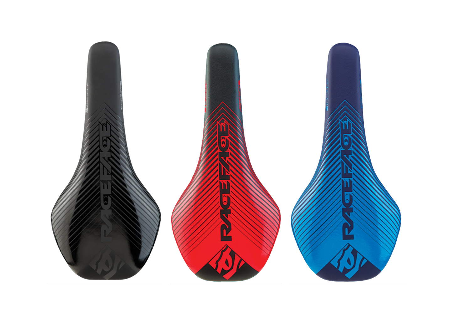 Aeffect Saddle