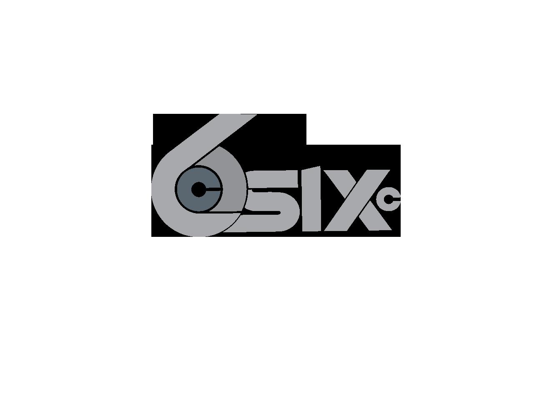 SixC Logo