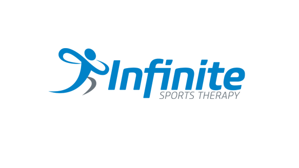 Infinite Sports Therapy